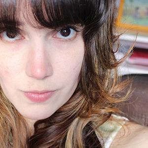 Juliana Fiorese