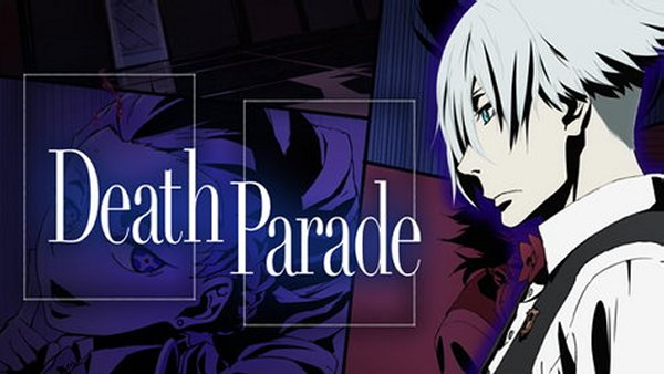 death-parade-hulu-header