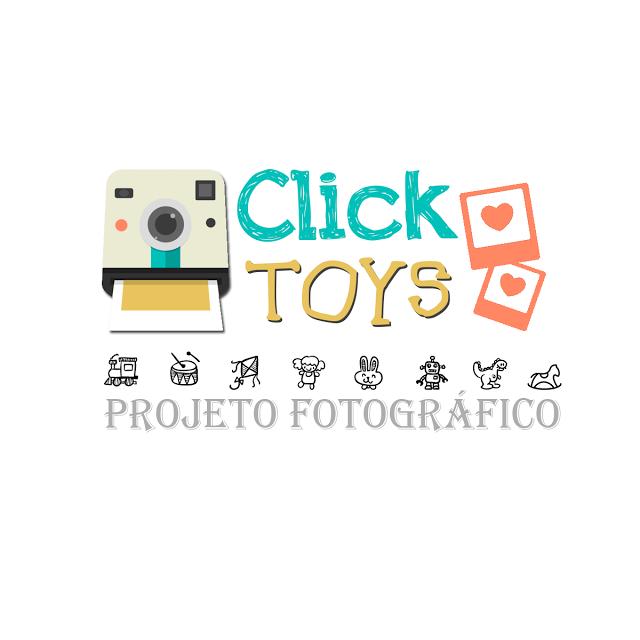 click toys
