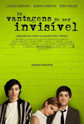 as-vantagens-de-ser-invisivel
