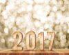 17 coisas para 2017